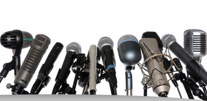 header-media