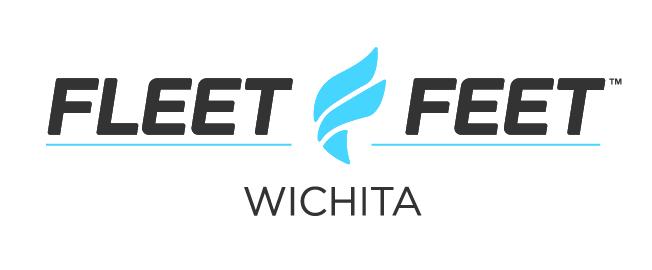 FleetFeet