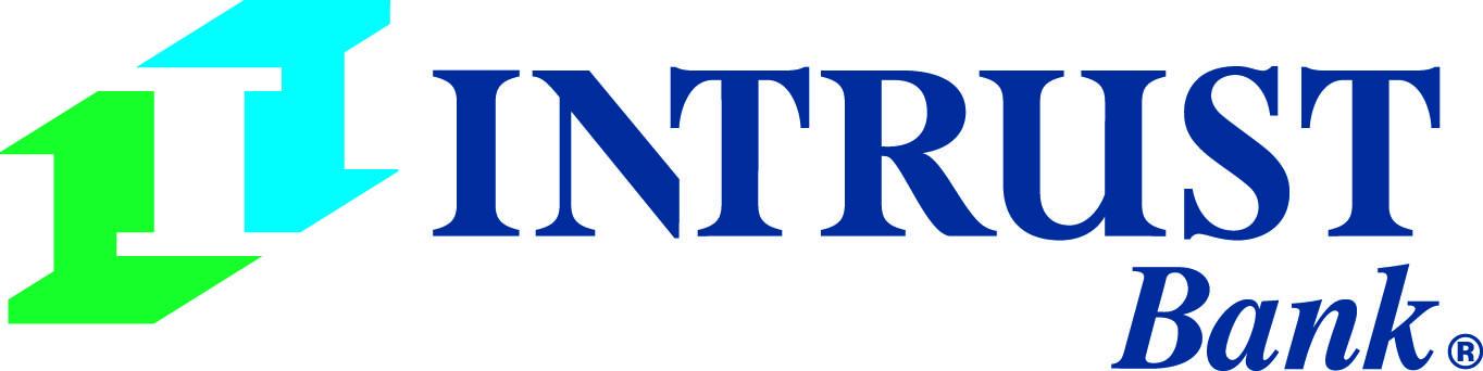Intrust